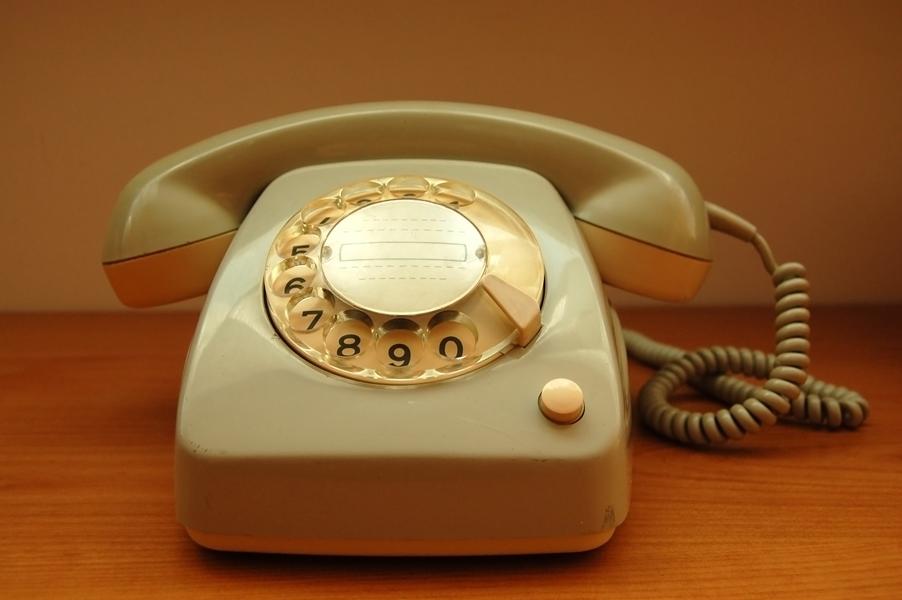 לדבר בזול: איך חוסכים כסף בחשבון הטלפון?