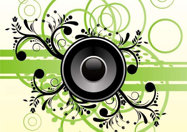 מוזיקה לאירועים בתקציב ידידותי לכיס שלכם.