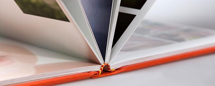 זכור זאת בעצמך: הכינו בעצמכם ספר זיכרונות או ספר חיים