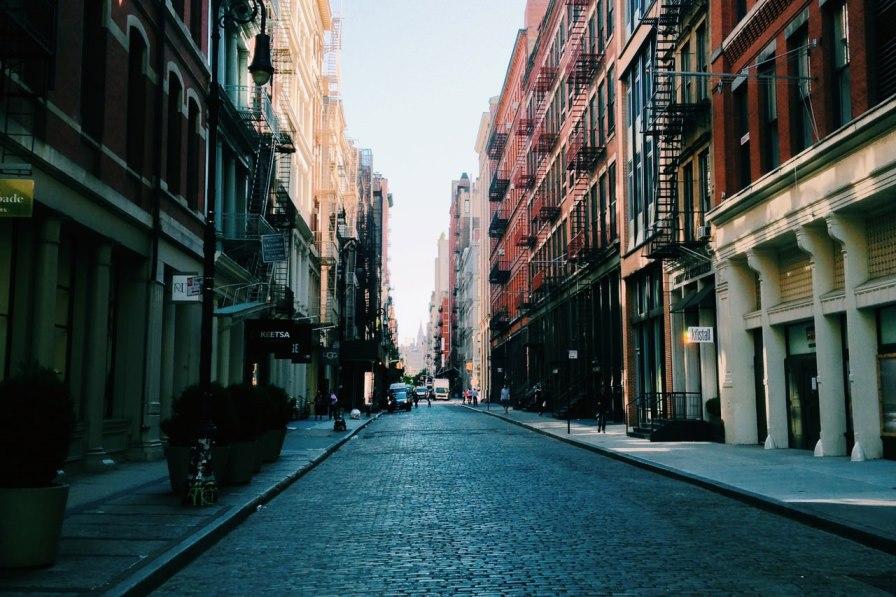 עצות לא כיפיות לטיול כיפי בחוץ לארץ