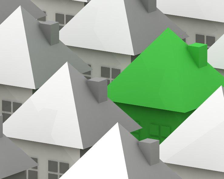 משק בית חד הורי – שיתוף וחיסכון