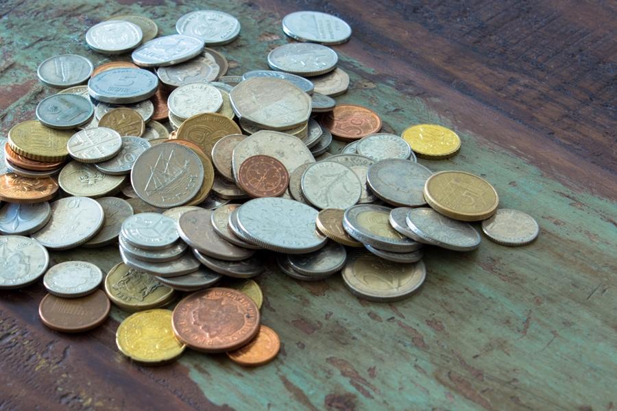 חמש אפליקציות צרכנות שעוזרות לחסוך כסף