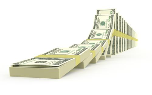 אין כסף? הלכנו למילואים! – על היתרונות הכלכליים של שירות המילואים