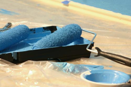 לשפץ את הבית בלי להרוס את הכיס: שיפוץ ועיצוב לכל כיס