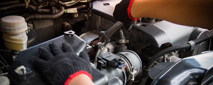 מהו מנוע מפירוק ומה חשוב לבדוק ברכישתו?