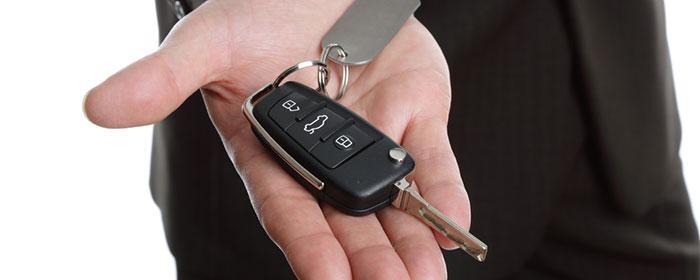השכרת רכב בזול – כך תעשו זאת נכון