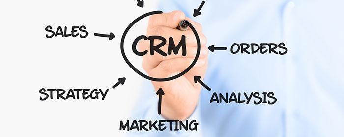תוכנת CRM – הגיע הזמן להרוויח כסף
