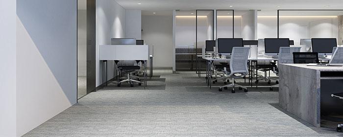 פינוי משרדים – רק עם חברה מקצועית!